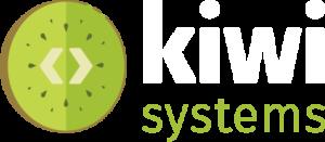 Kiwi Systems